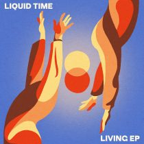 liquid time hysteria