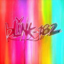 blink hysteria