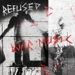 refused hysteria