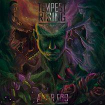 tempest rising hysteria