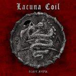 lacuna coil hysteria