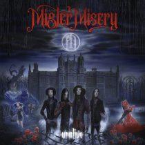 mister misery hysteria