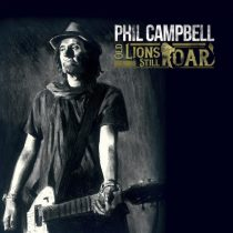 phil campbell hysteria