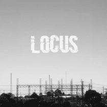 locus hysteria