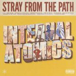 stray from the path hysteria
