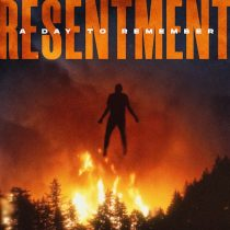 resentment hysteria