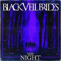 black veil brides hysteria