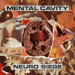 mental cavity hysteria