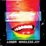 loser hysteria