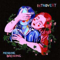 introvert hysteria
