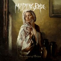 my dying bride hysteria