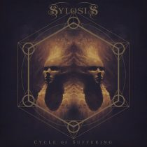 sylosis hysteria