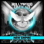hollywood undead hysteria