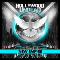 hollywood undead hysteria