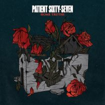 patient sixty sevent hysteria