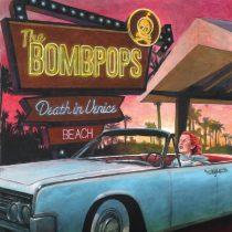 bombpops hysteria