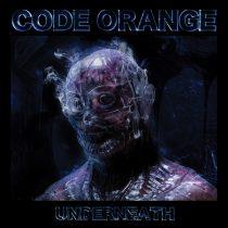 code orange hysteria