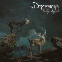 dyssidia hysteria