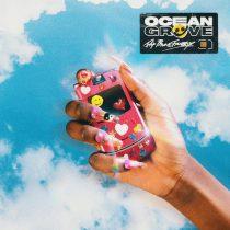 ocean grove hysteria