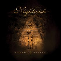 nightwish hysteria