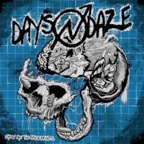 days n daze hysteria