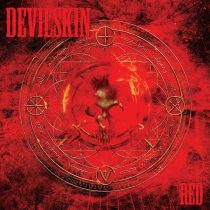 devilsskin_hysteria