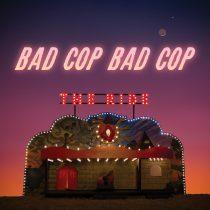 bad cop bad cop hysteria