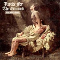 justice for the damned hysteria