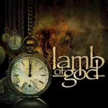 lamb of god hysteria