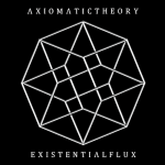Axiomatic Theory hysteria