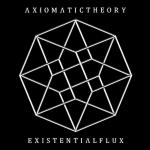 Axiomatic Theory hysteria