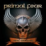 primal fear hysteria