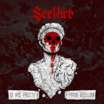seether hysteria
