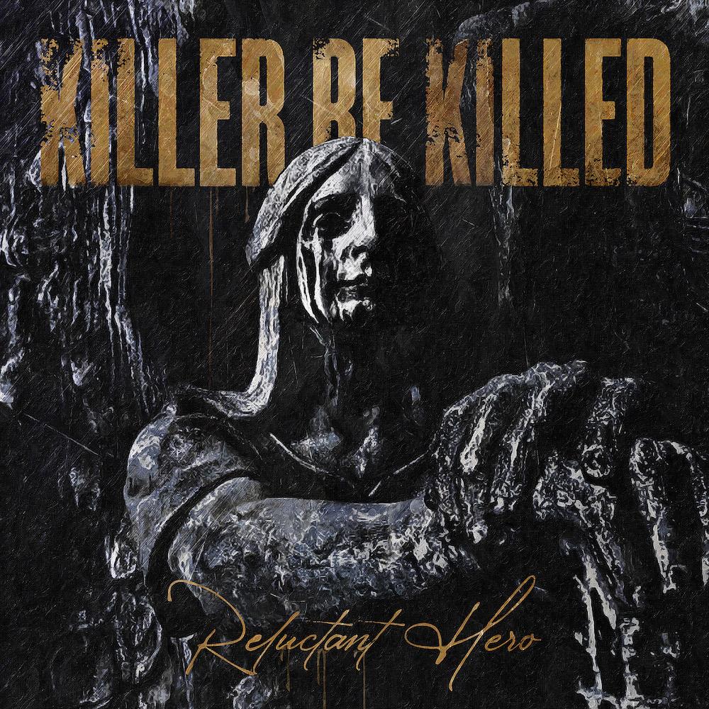 killer be killed hysteria