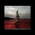 sevendust hysteria