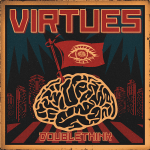 virtues hysteria