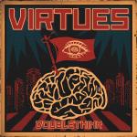 virtues hysteria