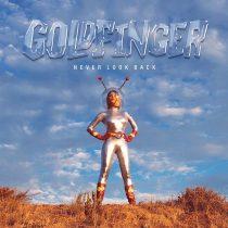 goldfinger hysteria