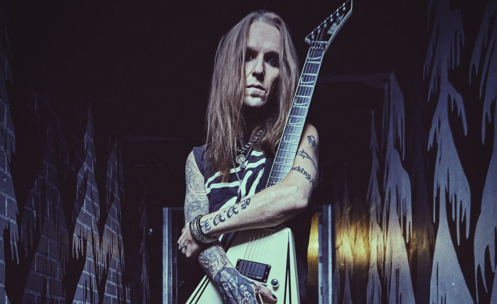 How Alexi Laiho's Legacy Transcended Just Metal Fans.