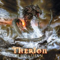 therion hytseria