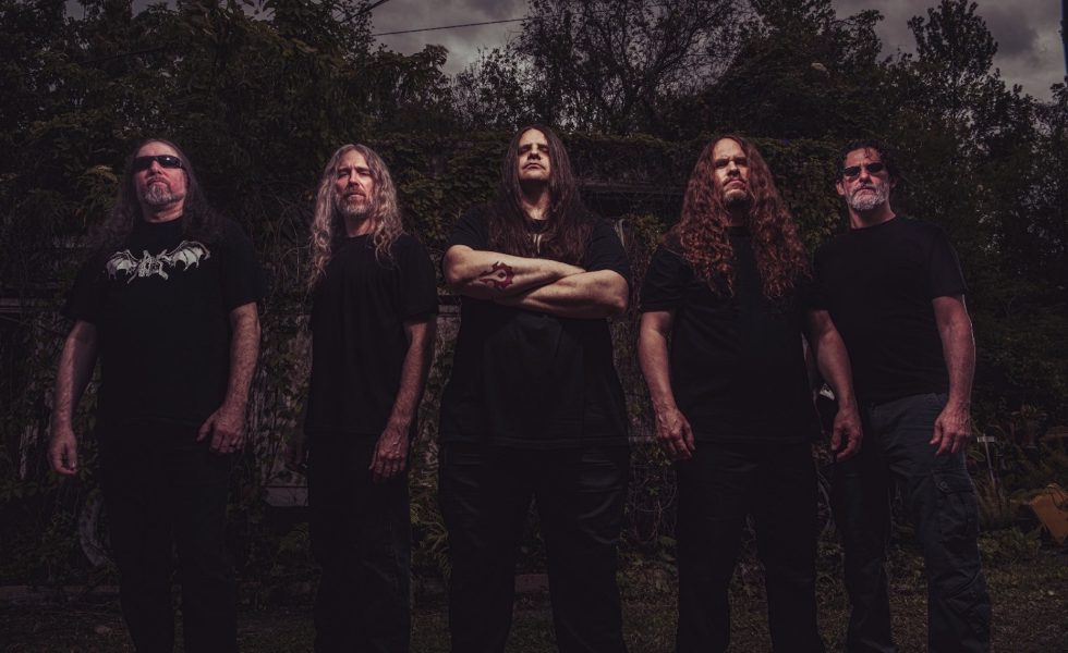 cannibal corpse hysteria