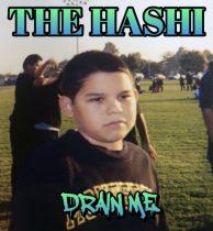 the hashi hysteria