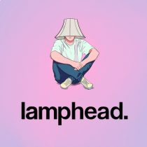 lamphead hysteria