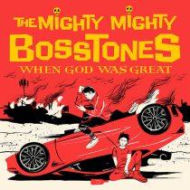 mighty mighty bosstones hysteria