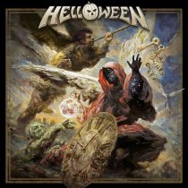 helloween hysteria