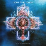 light the torch hysteria