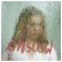 onslow hysteria