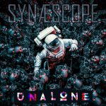 Synaescope hysteria
