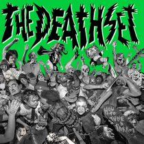 the death set hysteria