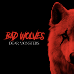 bad wolves hysteria
